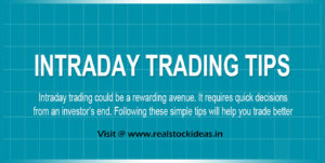Intraday-Tips-for-Today